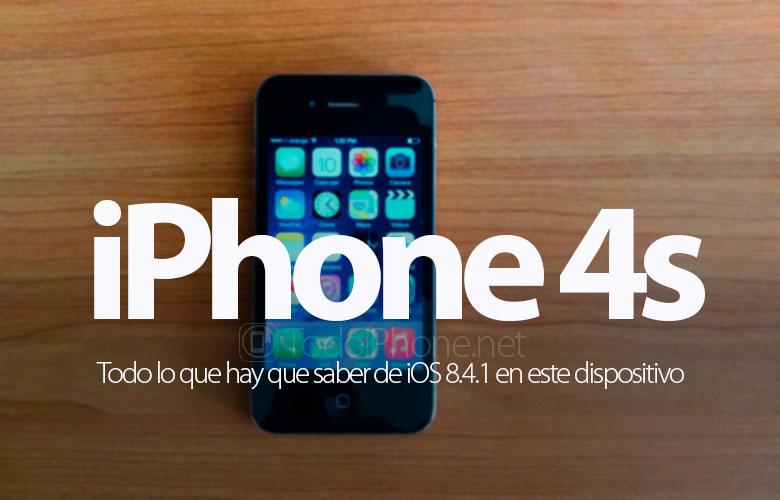 iphone-4s-actualizacion-ios-8-4-1