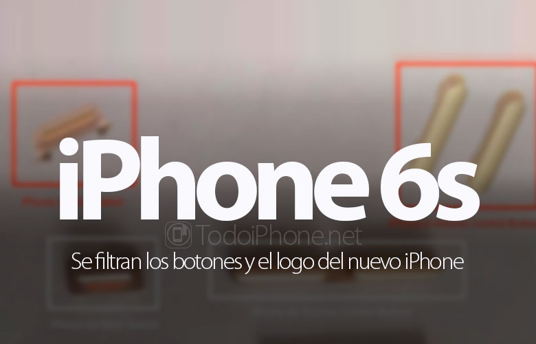 iphone-6s-filtran-fotos-botones-fisicos