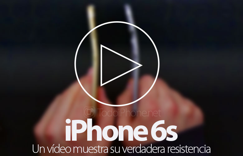 iphone-6s-video-muestra-verdadera-resistencia