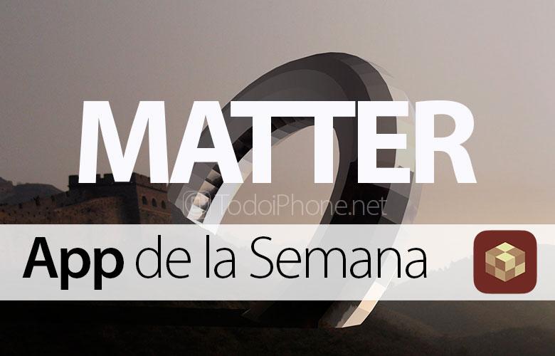 matter-app-semana