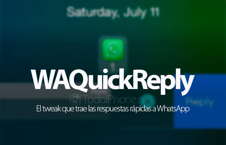 waquickreply-respuestas-rapidas-whatsapp