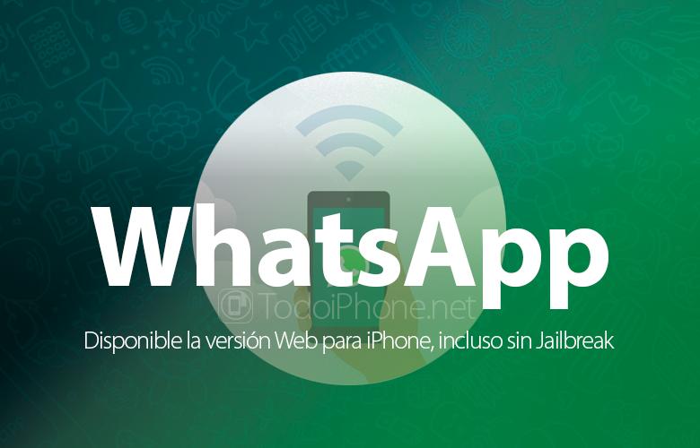 whatsapp-web-disponible-iphone-sin-jailbreak