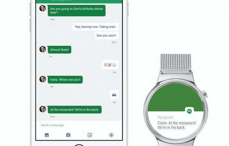 android-wear-para-ios-1