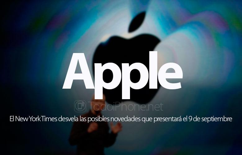 apple-presentara-iphone-6s-ipad-apple-watch-oro-barato