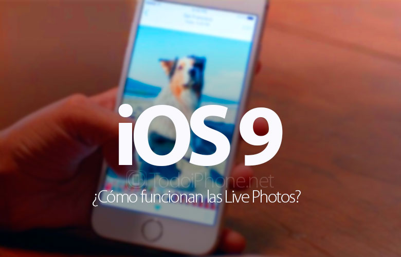como-funciona-live-photos