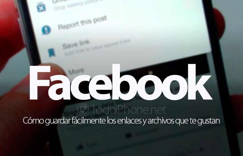 como-guardar-enlaces-archivos-facebook