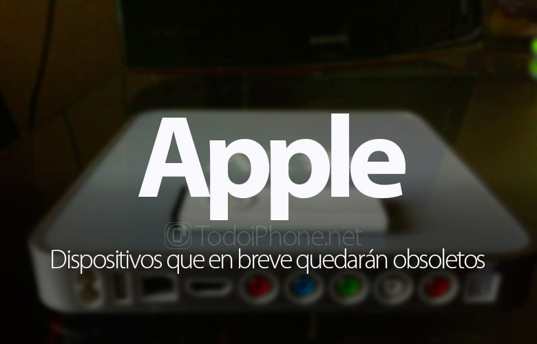 dispositivos-apple-obsoletos-breve
