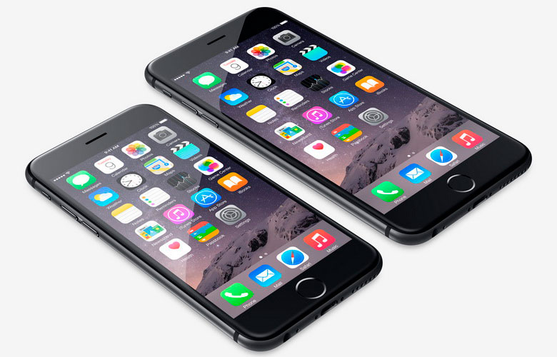 ios-9-iphone-ipad-changelog-novedades