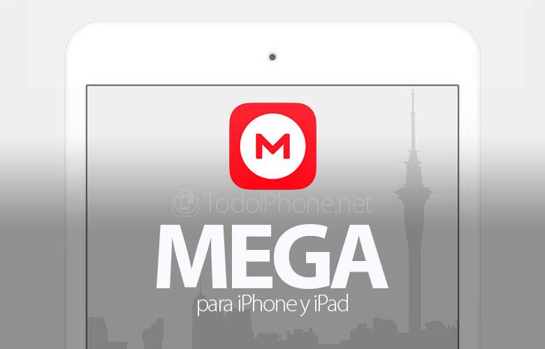 mega-nuevo-diseno-compatible-ipad