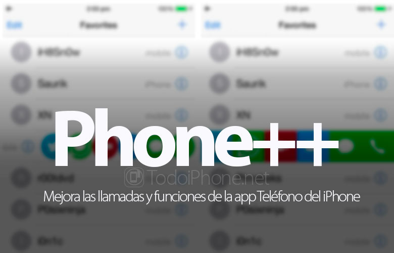 mejora-llamadas-iphone-phoneplusplus