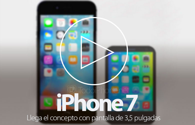iphone-7-diseno-conceptual-3-5-pulgadas