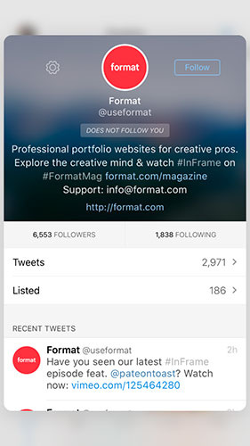 tweetbot-4-iphone-ipad-3d-touch