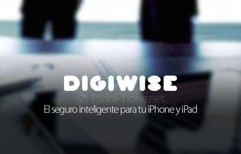 digiwise-seguro-inteligente-iphone-ipad