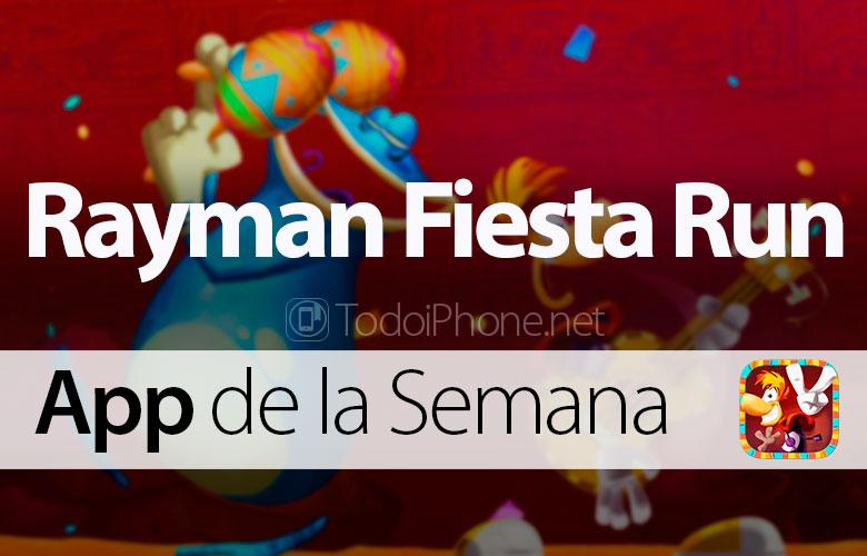 rayman-fiesta-run-app-semana
