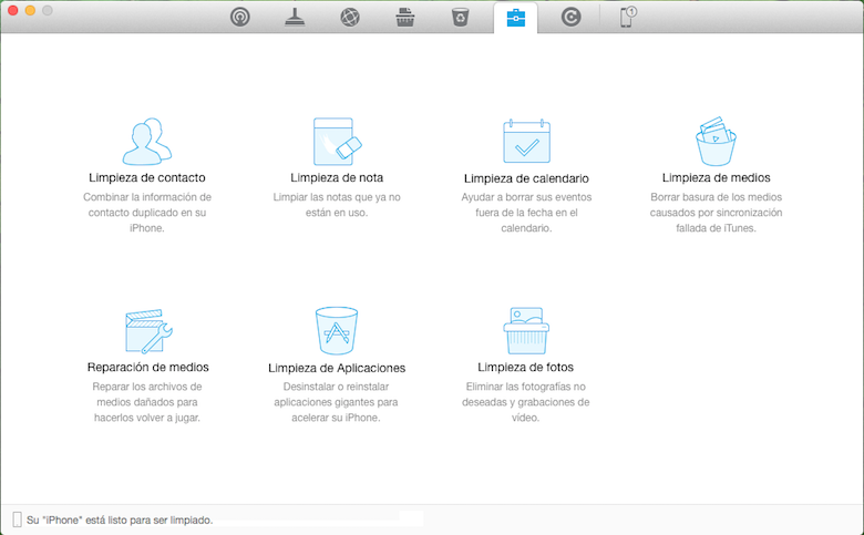 PhoneClean_Mac_iPhone_7