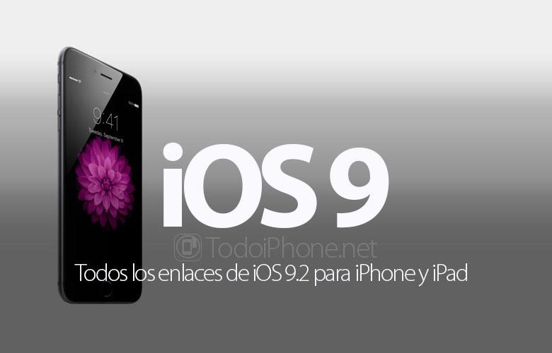 ios-9-2-enlaces-descarga-iphone-ipad