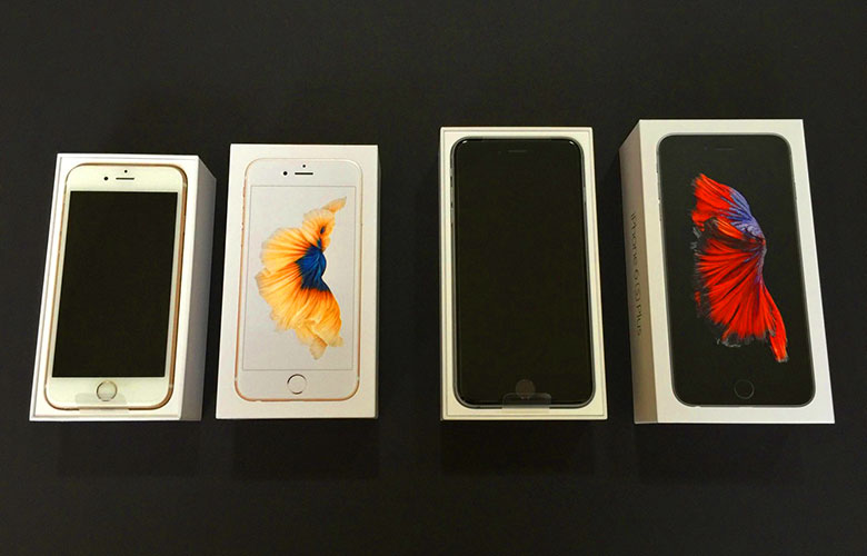 primeros-pasos-configurar-nuevo-iphone