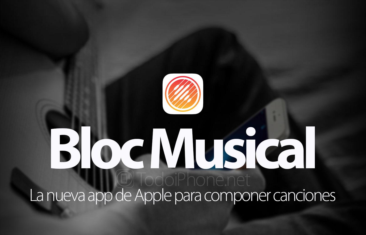bloc-musical-iphone-ipad