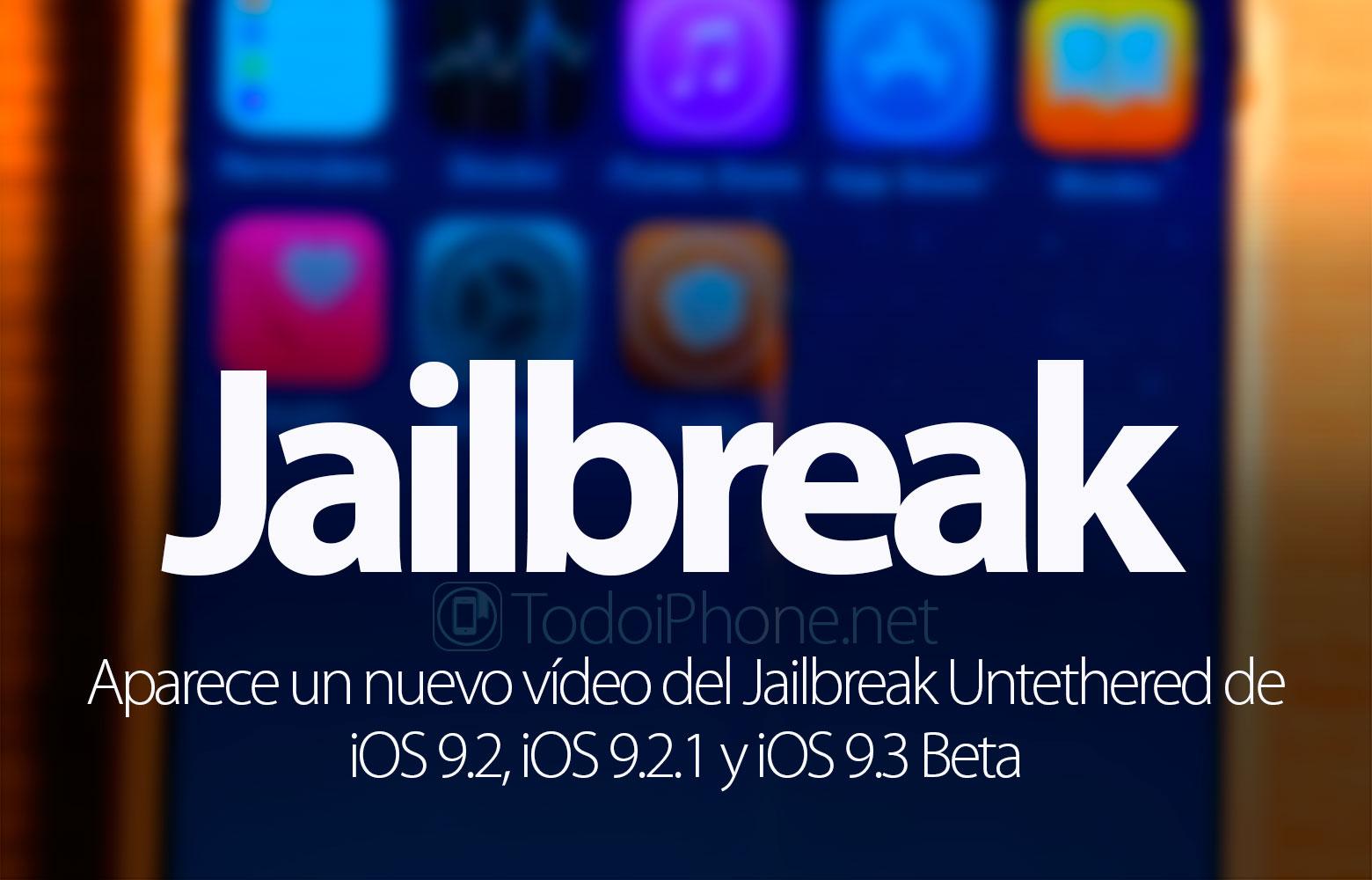 jailbreak-untethered-ios-9-2-9-2-1-9-3-beta-nuevo-video