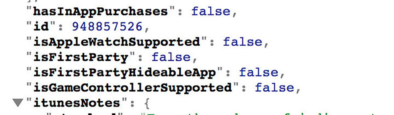 codigo-ios-10-podria-borrar-apps-nativas