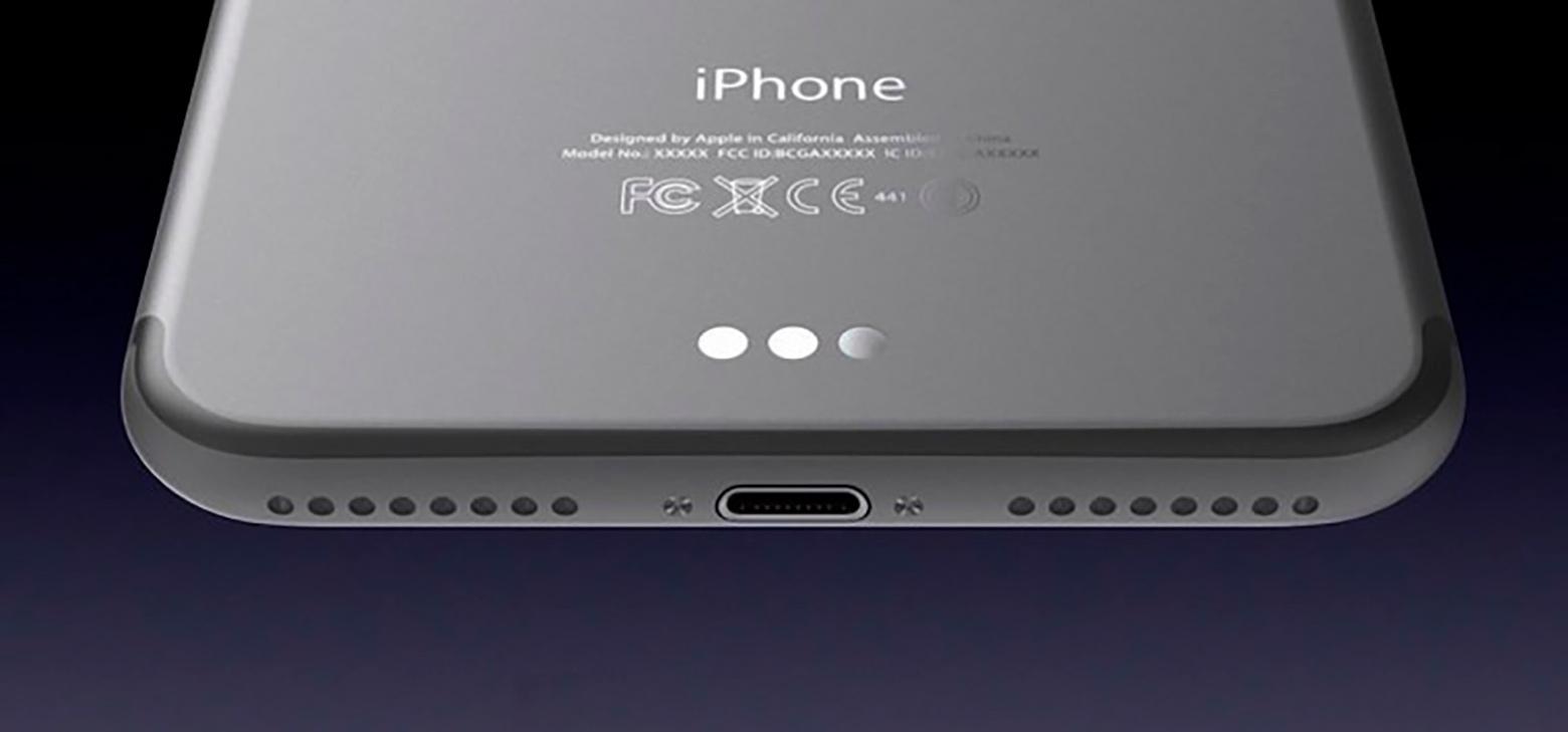 iphone-7-no-contara-smart-connector-rumor