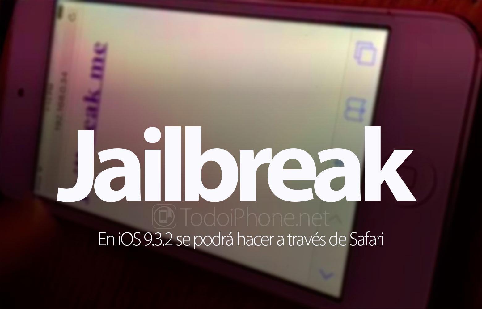 jailbreak-ios-9-3-2-podra-hacer-safari