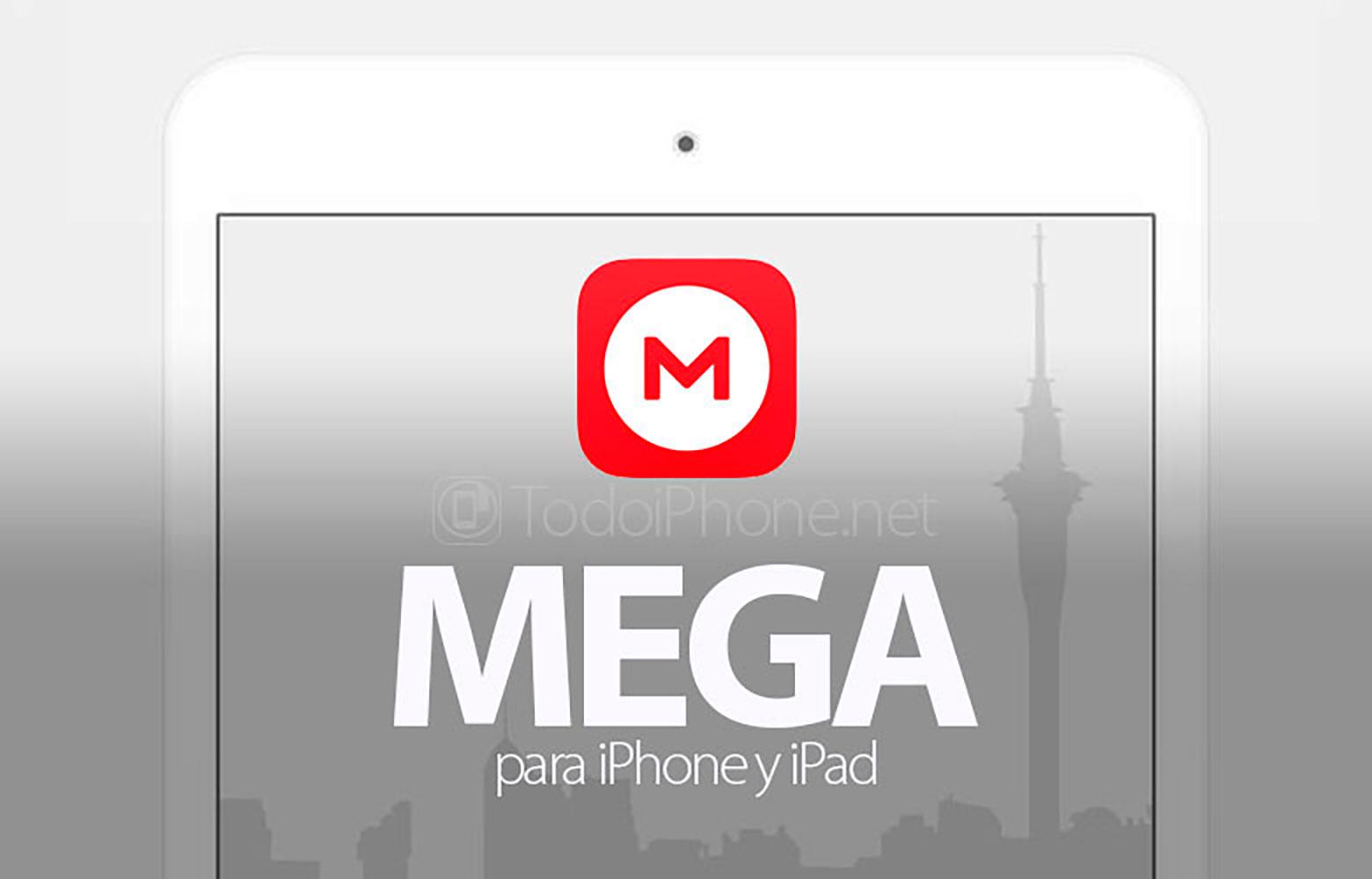 mega-app-iphone-ipad