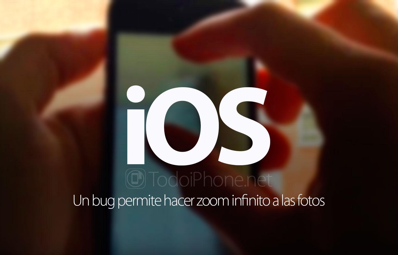 bug-ios-permite-zoom-infinito-fotos