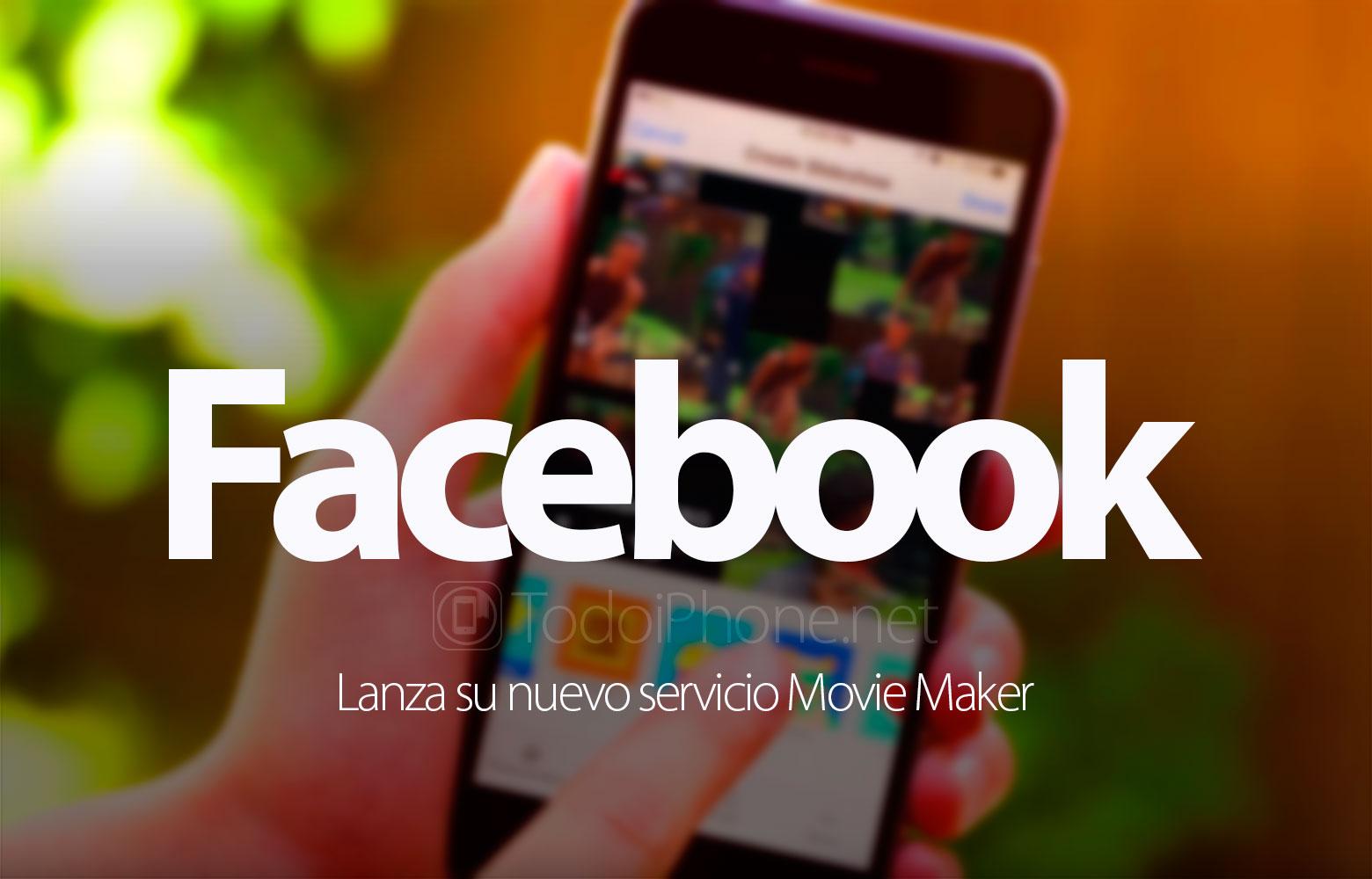 movie-maker-nuevo-servicio-facebook