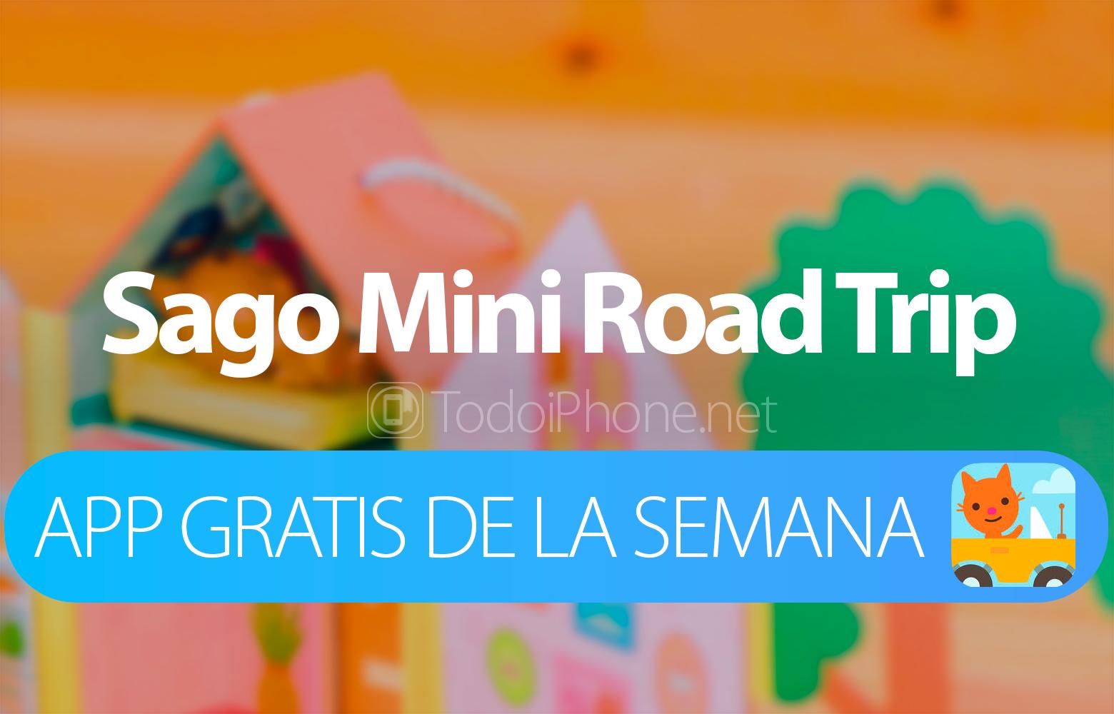 sago-mini-road-trip-app-semana