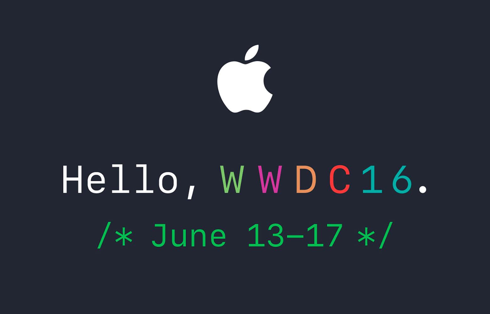 wwdc16-rumores-presentara-apple
