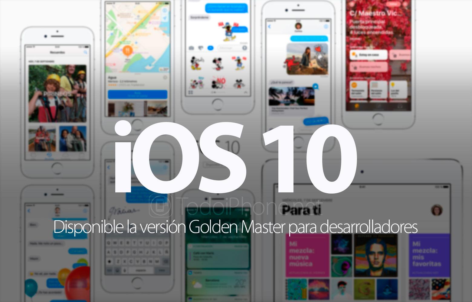 ios-10-golden-master-iphone-ipad