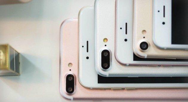 iphone-7-grabar-videos-4k-60-fps