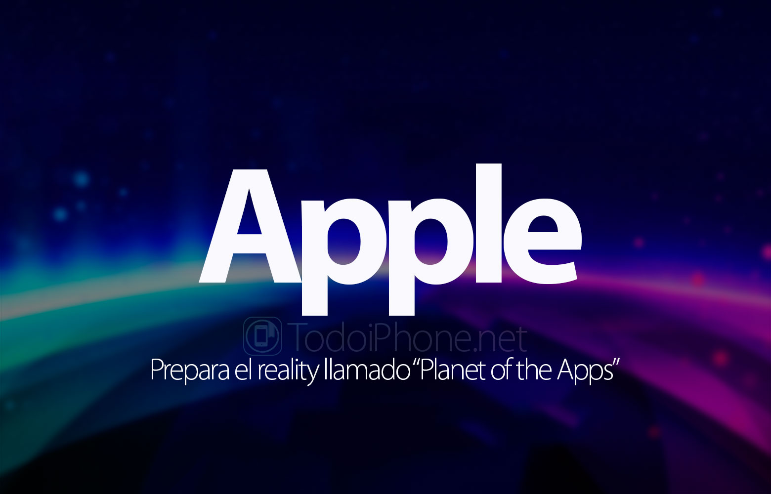 planet-of-apps-primer-reality-apple