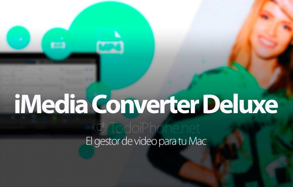 imedia-converter-deluxe-gestor-video-mac