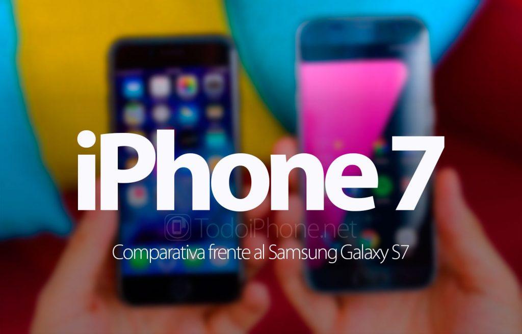 iphone-7-galaxy-s7-edge-comparativa