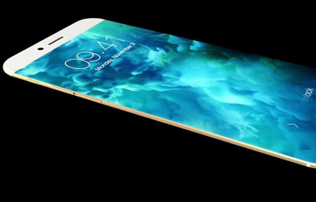 todos-iphone-8-2017-podrian-soportar-recarga-wireless