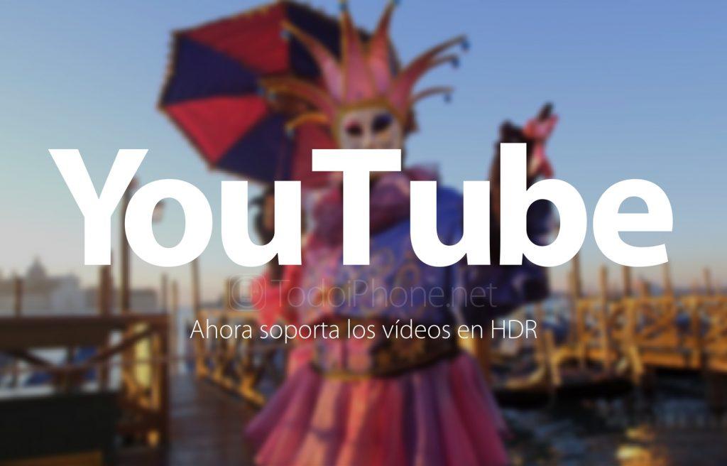 youtube-soporta-videos-hdr