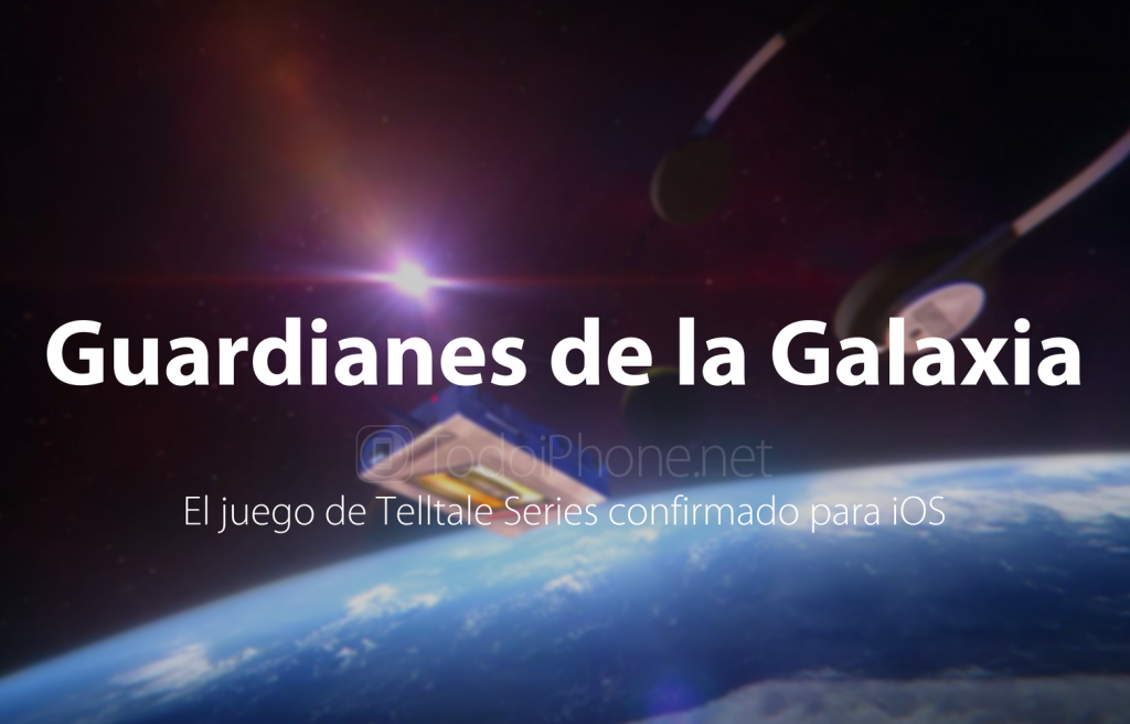 guardianes-galaxia-telltale-series-ios-iphone-ipadpng