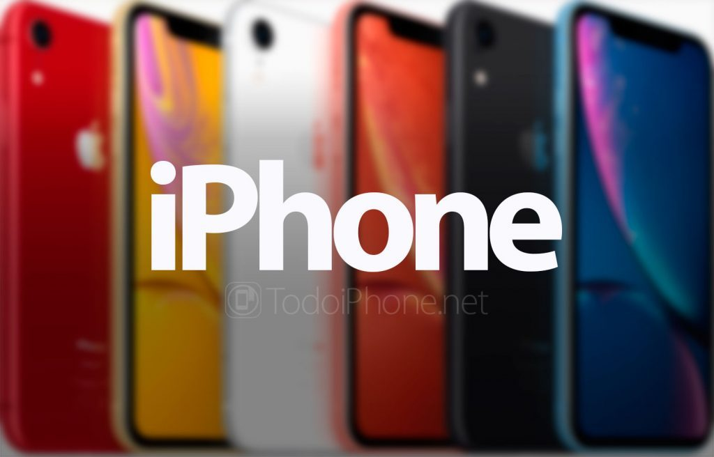 iPhone XR ya está a la venta, así es el nuevo teléfono de Apple