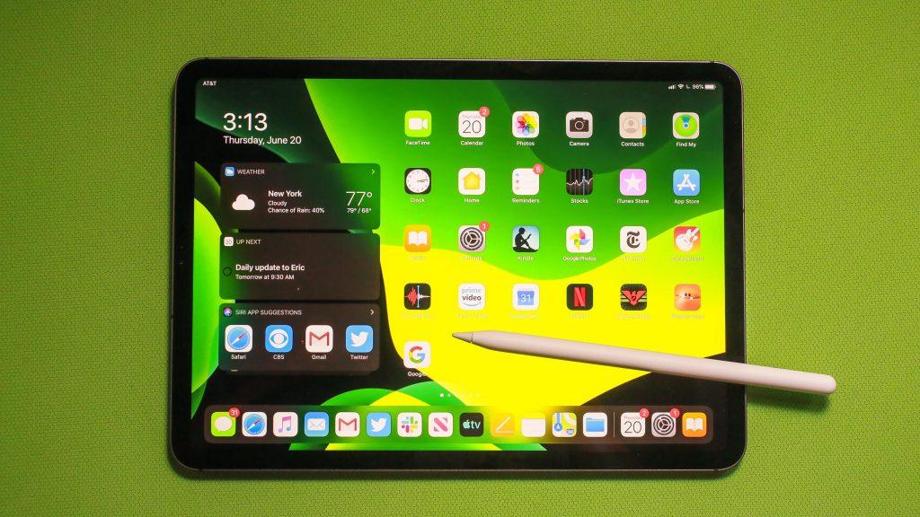Apple lanza oficialmente iOS 13, iPadOS y WatchOS 6 para sus dispositivos